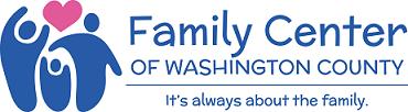 Family Center of Washington County